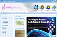 http://www.healthresearch.ph